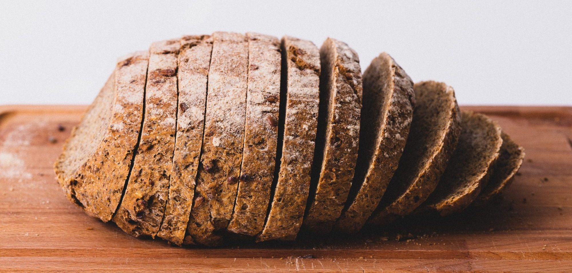 Dzīvības maize
