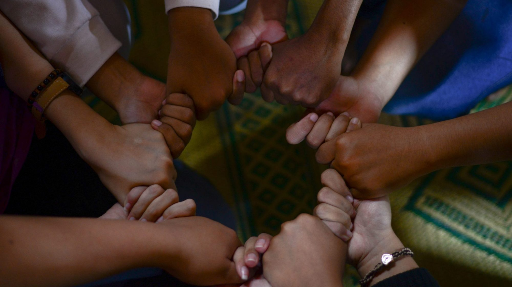 Vienotība dažādībā