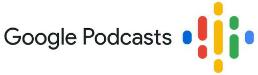 Klausies svētrunas Google podcasts